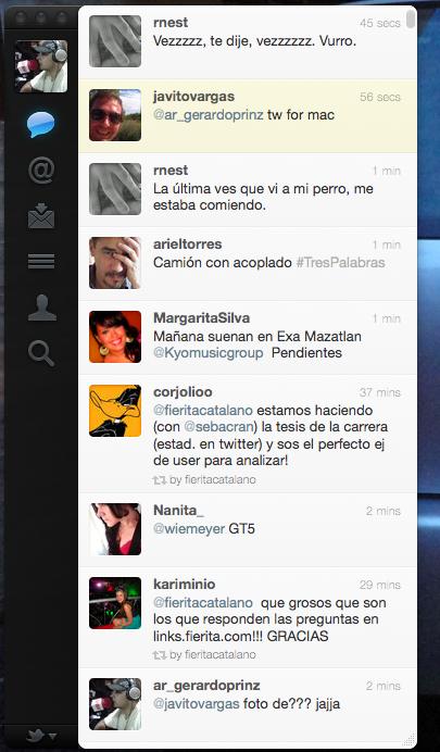 Twitter_for_mac