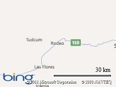 Rodeo San Juan