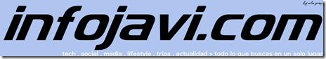 info_javi_celeste